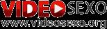 Videos Porno Filmes de Sexo