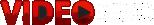 Video Sexo - Videos de Sexo - Videos Porno - Sexo Grátis